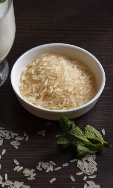 वैकल्पिक चावल को बढ़ावा देने के लिए स्वस्थ खाद्य ब्रांड Cauli Rice ने £ 1.4m की क्राउडफंड की है