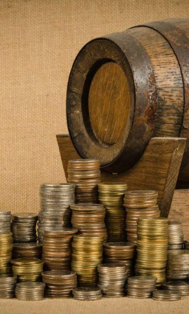 ब्रिटिश बीयर फैक्ट्री ने क्राइसिस के दौरान 1.3 मिलियन पाउंड कमाया