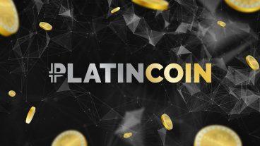 PLATINCOIN: una breve historia de cómo funciona y cómo es superior a otras criptomonedas