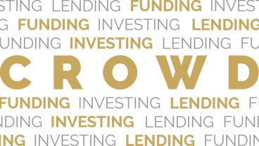 Crowdfunding, Crowdinvesting, Crowdlending - was ist lukrativer?