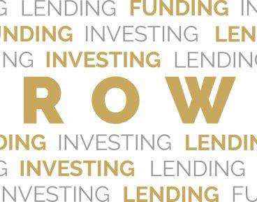 Crowdfunding, crowdinvesting, crowdlending: ¿Qué es más rentable?