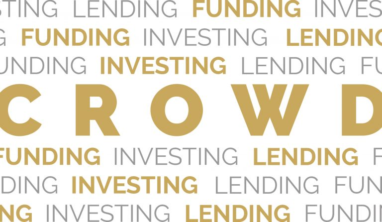 Crowdfunding, crowdinvesting, crowdlending - which is more profitable?