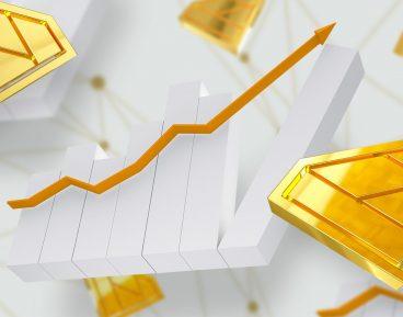 Бизнес-ангелы, венчурный капитал, краудфандинг, инкубаторы — где и как искать финансирование в кризис?