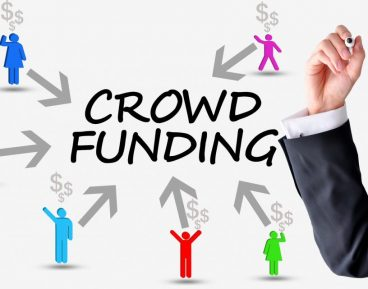 Crowdfunding, crowdsourcing, and fundraising. What are these tools and how can they benefit your business?